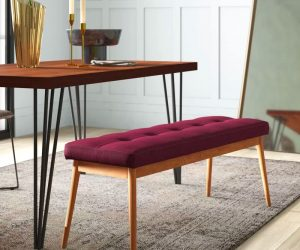 Marvelous 42 Modern Dining Room Sets Table Chair Combinations That Gmtry Best Dining Table And Chair Ideas Images Gmtryco