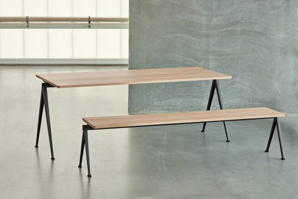 Pleasing 51 Dining Benches To Transform And Elevate Your Kitchen Table Alphanode Cool Chair Designs And Ideas Alphanodeonline