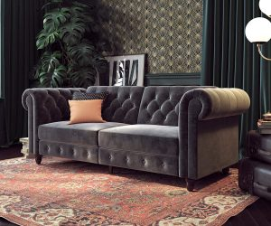 Living Room Designs | Interior Design Ideas