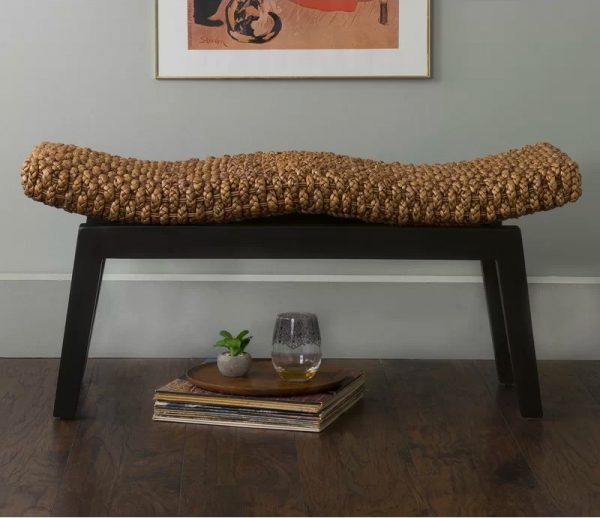 Superb 51 Entryway Benches For A Warm And Welcoming First Impression Pabps2019 Chair Design Images Pabps2019Com