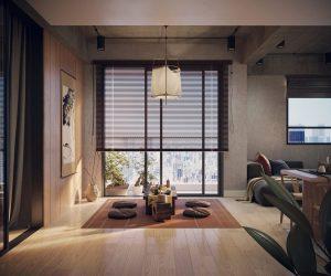 japan | Interior Design Ideas