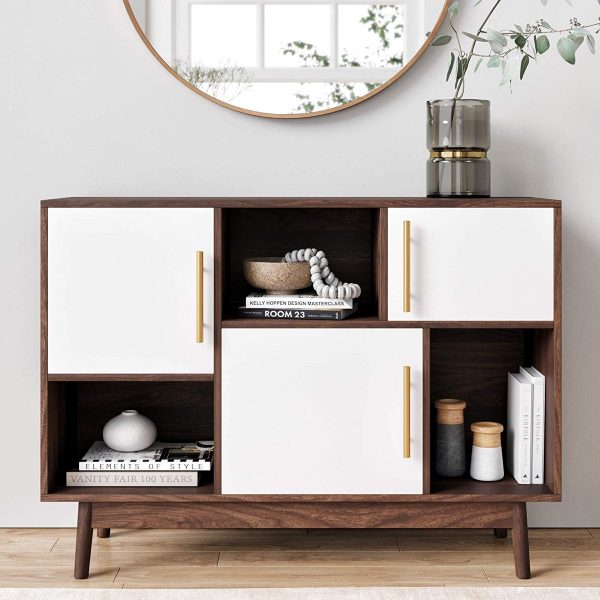 51 Entryway Tables To Create A Stylish, Front Entrance Storage Furniture