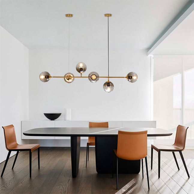 51 Dining Room Chandeliers With Tips On, Small Dining Room Chandeliers