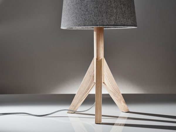 Product Of The Week: The Beautiful Eden Table Lamp