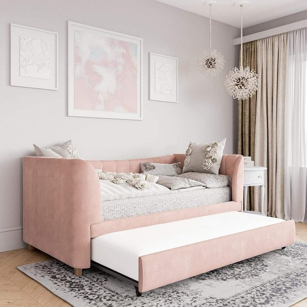 51 Daybeds That Bring Style To Multipurpose Design