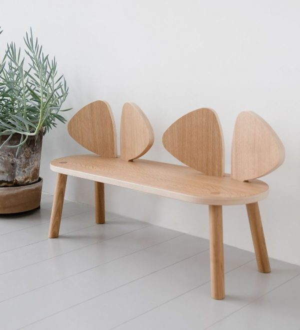 61 Scandinavian Furniture Designs To Give Your Interior Cozy Nordic Charm