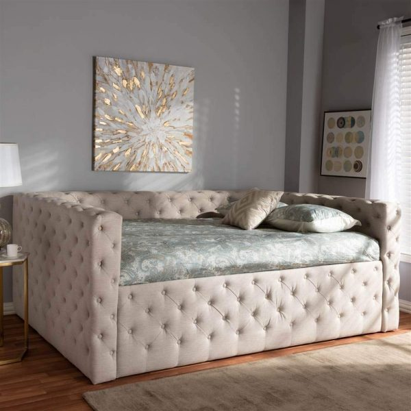 daybed as a sofa ideas
