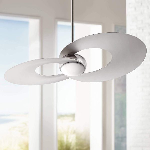 51 Ceiling Fans With Lights That Will Blow You Away