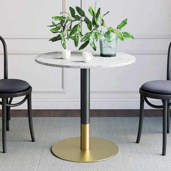 51 Kitchen Tables for Every Style, Size, and Budget