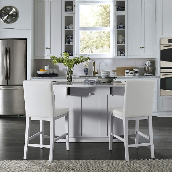 51 Kitchen Tables For Every Style Size And Budget