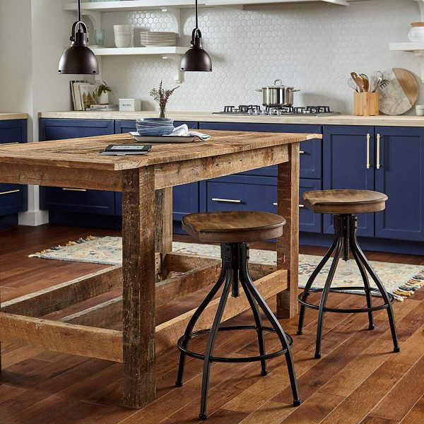 57 Rustic Furniture Ideas For, Country Themed Furniture