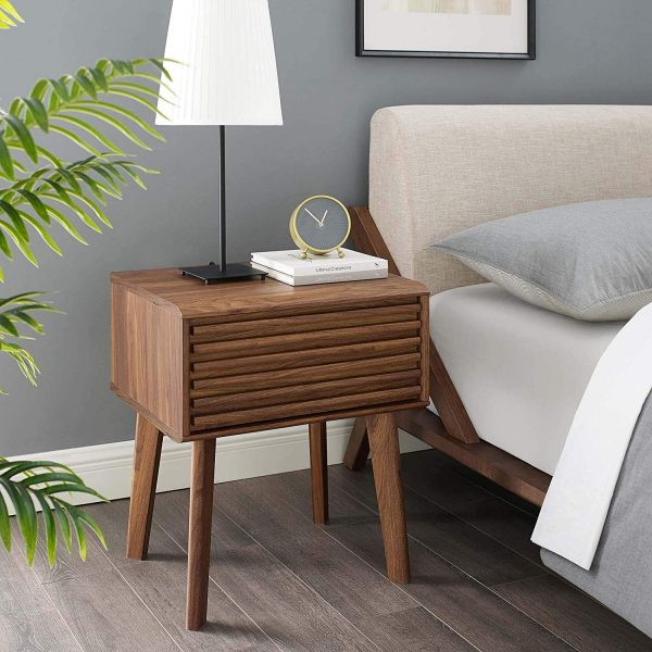 Mid Century Modern Furniture Selections, Inexpensive Mid Century Modern Furniture