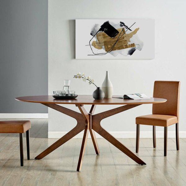 Mid Century Modern Furniture Selections, Mid Century Modern Furniture