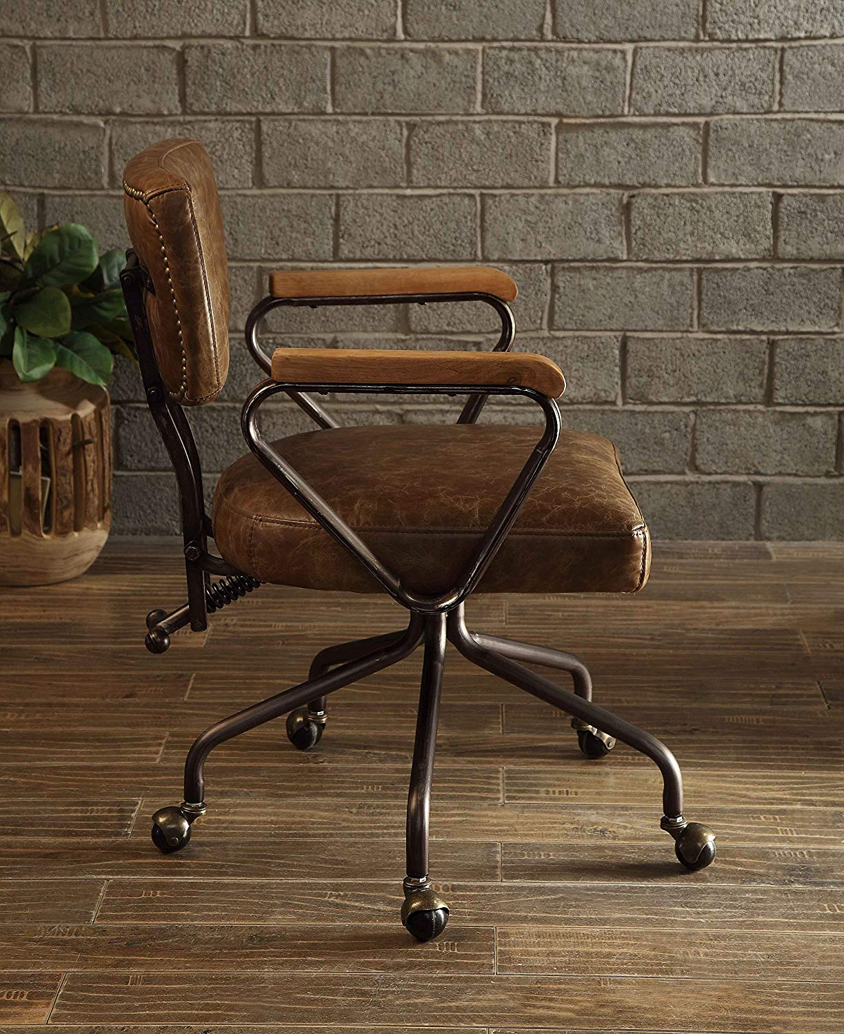 Picture of: 57 Rustic Furniture Ideas For Countryside Inspired Interior Themes