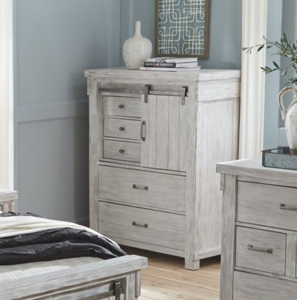 57 Rustic Furniture Ideas For, Country Chic Furniture