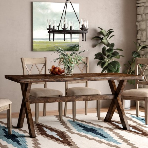 57 Rustic Furniture Ideas For, Rustic Modern Furniture Designer