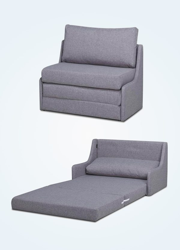 Sleeper Chairs For E Saving Guest