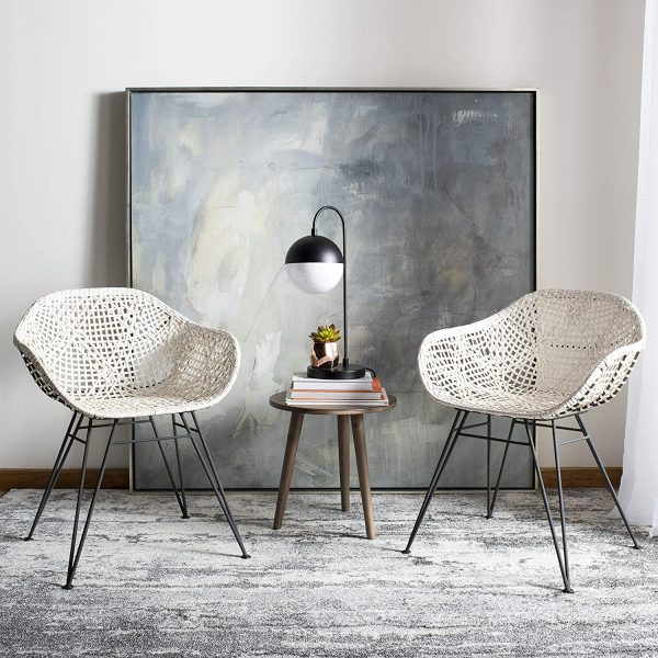 51 Leather Faux Chairs That