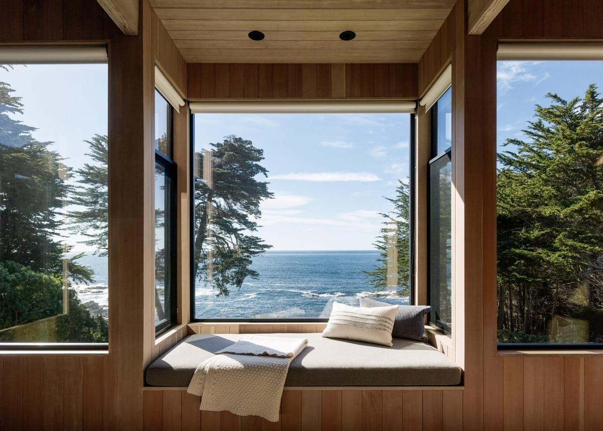 51 Window Seats To Make You Reimagine The Lowly Window Sill