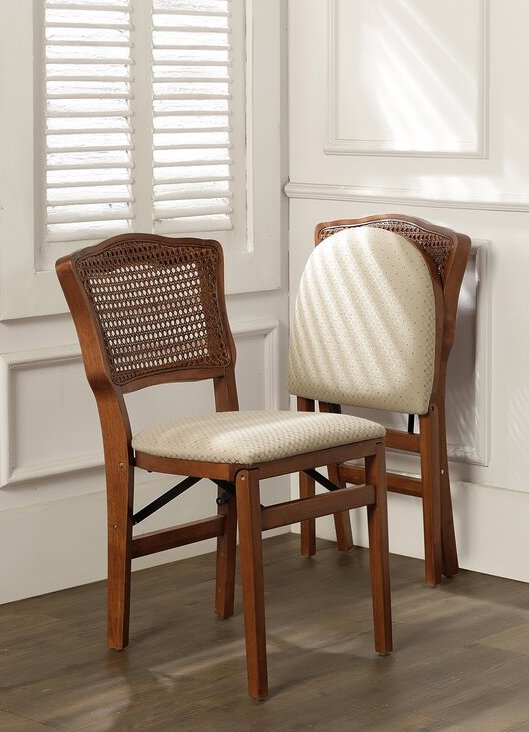 51 Folding Chairs That Small Es