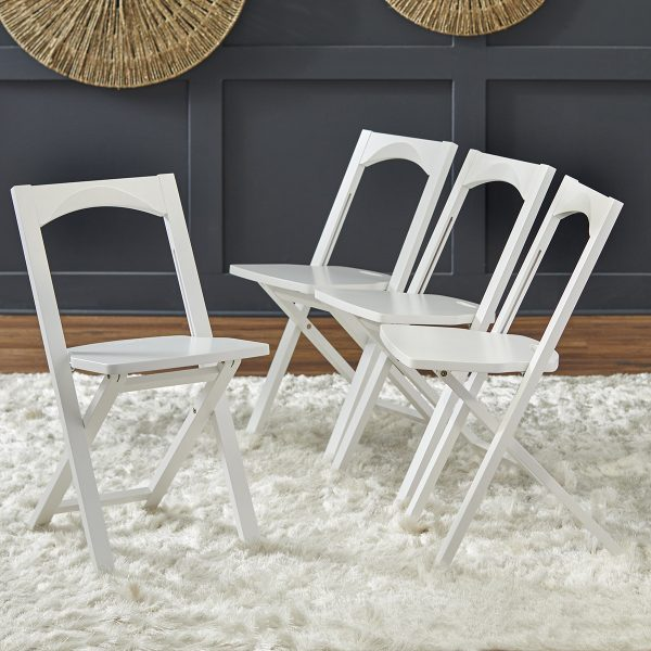 51 Folding Chairs That Small Spaces Crave And Every Home Needs