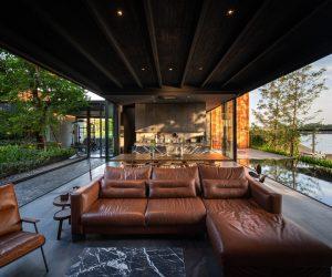 House Tours Interior Design Ideas Part 3