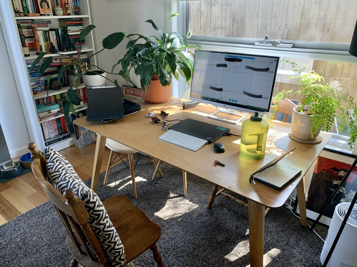 mid century modern furniture   Interior Design Ideas