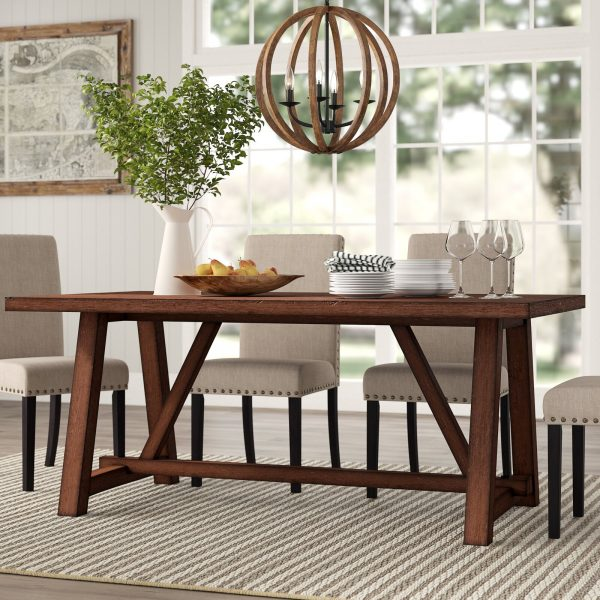 Whimsical Rustic Dining Rooms, Rustic Dining Room Furniture
