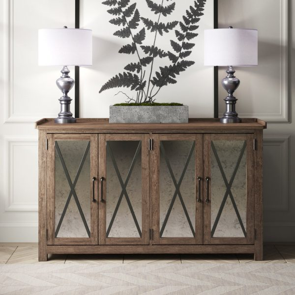 51 Sideboard Buffets For Stylish Dining, Dining Room Table And Hutch Ideas