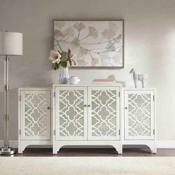 51 Sideboard Buffets For Stylish Dining, Dining Room Furniture Buffet