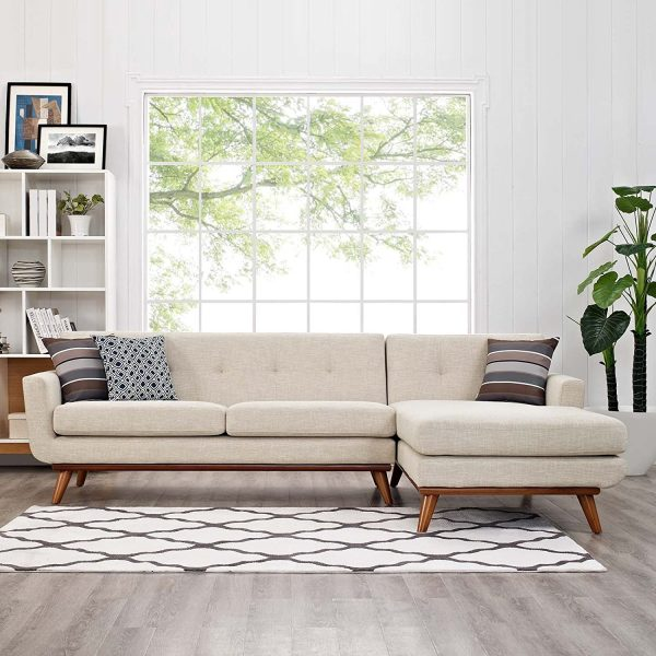 51 Sectional Sofas For Elegant And, Kid Friendly Sectional Sofas