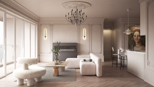 51 Piano Room Ideas With Tips And Inspiration To Help You Design Yours